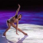 StarTalk Radio : #ICYMI - Figure Skating Physics, with Olympic Medalist Sasha Cohen Image