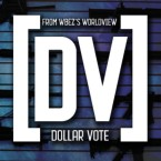 Dollar Vote