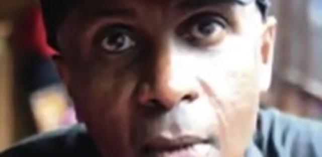 Worldview's Prisoner of the Week: Eskinder Nega of Ethiopia