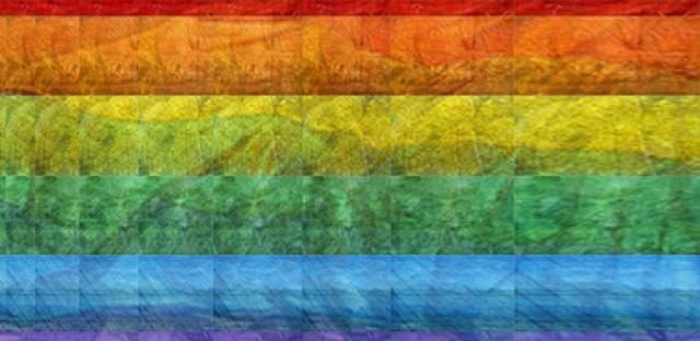 Morning Shift: Teaching a gay culture curriculum