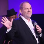 Harvey Weinstein faces very serious accusations of sexual assault. But one writer thinks many men are being unfairly caught up in less serious accusations. (Rich Polk/Getty Images for The Weinstein Company)
