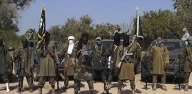 The impact of Boko Haram on Nigerian elections, and a solar powered music studio