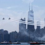 Air and Water Show Thumbnail