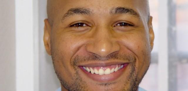 Locked up since 14, Adolfo Davis makes plea for clemency