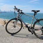 bike trails chicago south shore