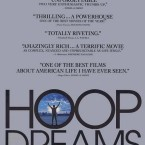 Hoop Dreams comes back to the silver screen for 20th anniversary