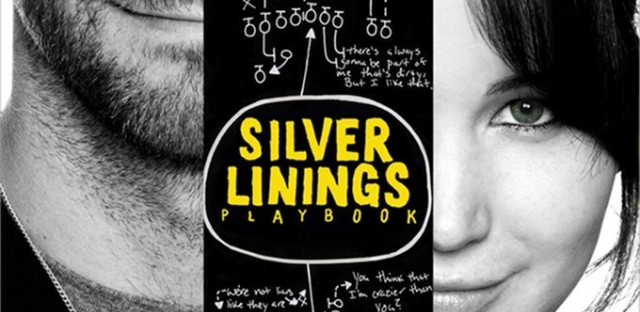 Best Picture breakdowns: 'Silver Linings Playbook' review