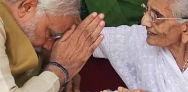 Hindu nationalist Narendra Modi to be next prime minister of India