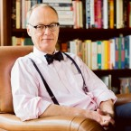 Christopher Kimball in 2016