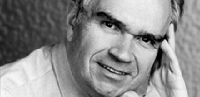 Dad Talks: Marty Geraghty on musicals
