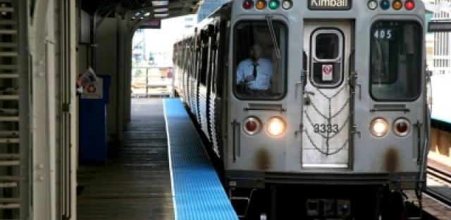 CTA 2012 budget headed for a vote despite bumpy ride