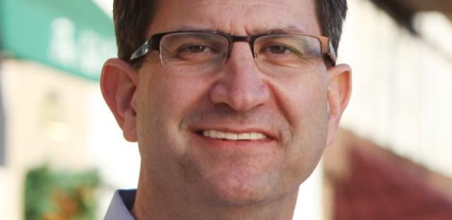 Congressman Schneider hesitant on deal with Iran