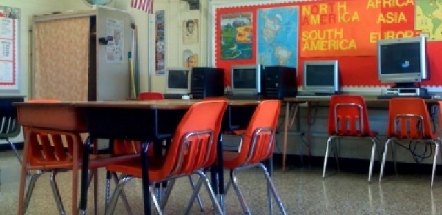 CPS announces schools to be closed, phased out