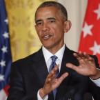 Obama Calld Trump Unfit