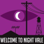 Welcome to Night Vale Image