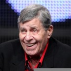 End of an Era: A telethon without Jerry Lewis