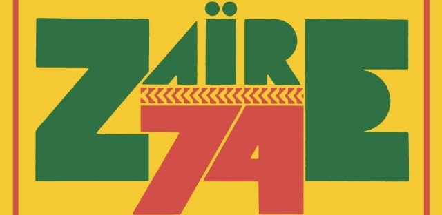 Zaire '74