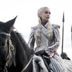 Dany Thrones 22
