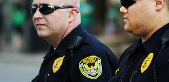 New marijuana dispensaries raise questions of security