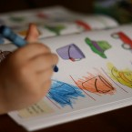 Chicago Seeks More Charter Schools