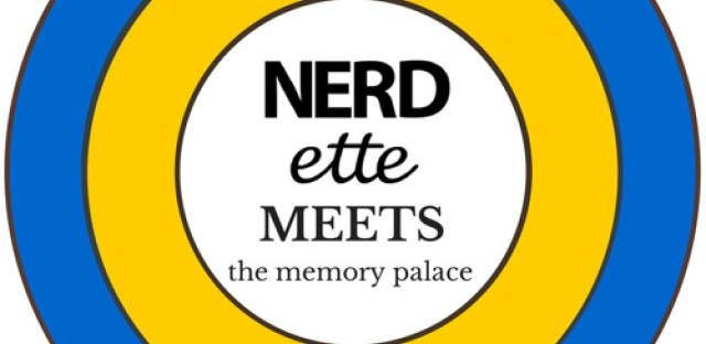 Memory Palace's Nate DiMeo on history, Parks and Recreation and pop music