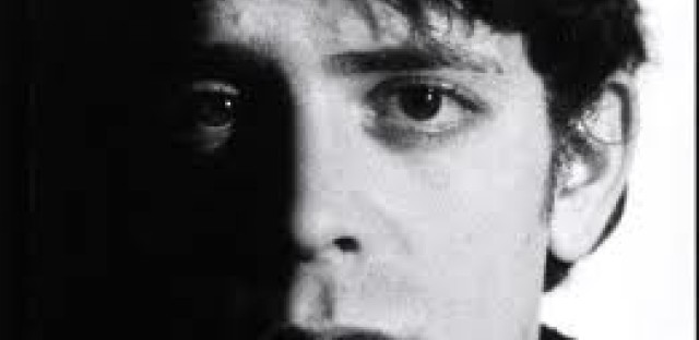 Lou Reed: Just a boy from Long Island who loved rock 'n' roll