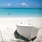 The Bahamas has issued an advisory for its citizens traveling to the United States.