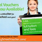 Indiana school vouchers present options for parents and students