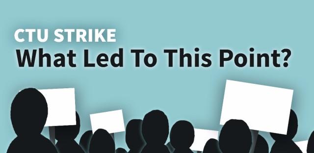 ctu strike graphic final