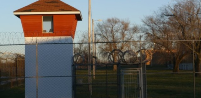 Fantasy and reality: What do Illinois legislators know about prisons?