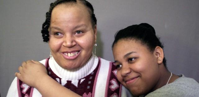 StoryCorps : StoryCorps 426: Mom Image