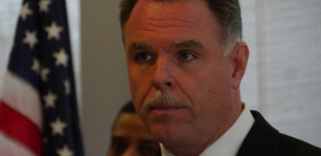 McCarthy: Stop and frisk ruling will not affect Chicago police