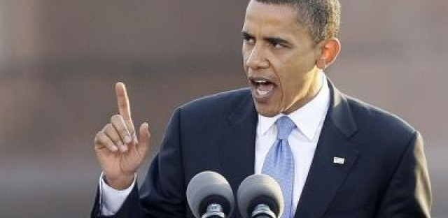 President prepares to address Congress as jobs situation remains stagnant