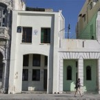 Airbnb now listing properties in Cuba
