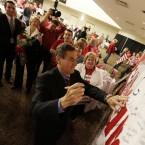 By stunning margin, Mourdock ends Lugar's Senate run