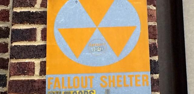 Fallout Shelters Thumb