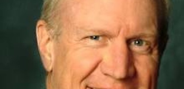 Bruce Rauner on why he should be Illinois' next governor