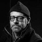 Kevin Coval 2017