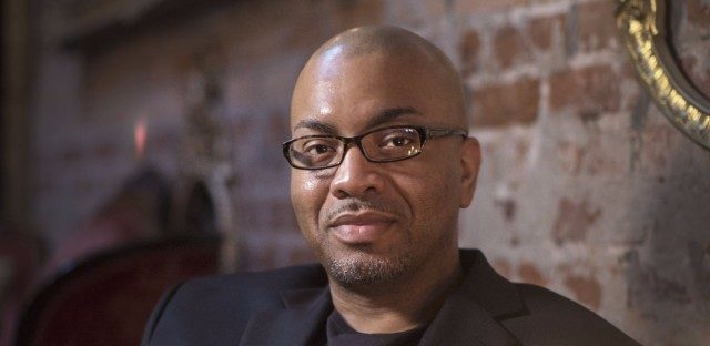 Rashod Ollison works as a pop music critic and culture journalist. He has written for Dallas Morning News, Philadelphia Inquirer, Baltimore Sun and others.