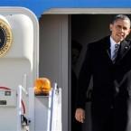 Obama wraps State of Union speech tour in Chicago