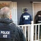 ICE agent file