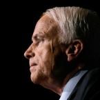 Arizona senator and former Republican presidential nominee John McCain died from brain cancer.