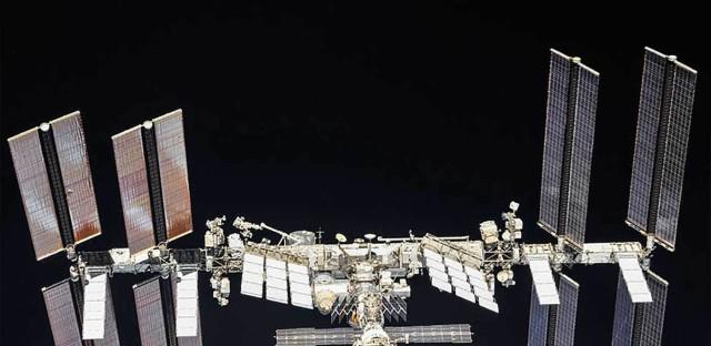 StarTalk Radio : Cosmic Queries – Space Exploration Image