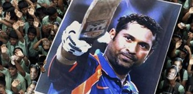India's top cricketer set to retire