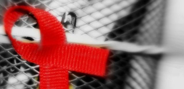 Morning Shift: Writer recalls early tragedies of AIDS epidemic