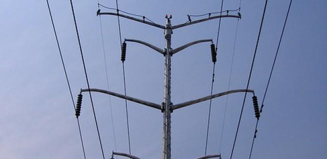 Municipal electricity aggregation explained