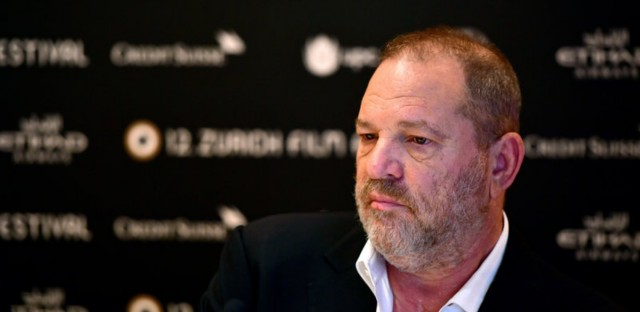 Harvey Weinstein, the former entertainment executive embroiled in multiple allegations of sexual harassment and sexual misconduct, has been a dedicated Democratic donor since the early 1990s.