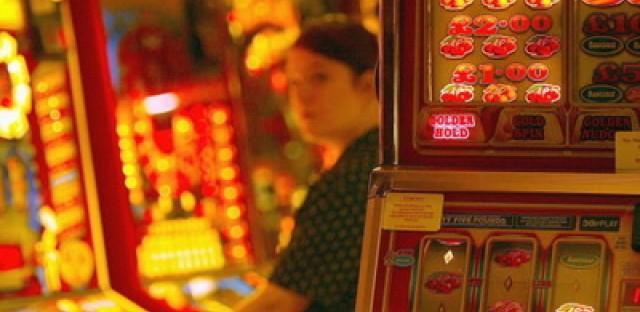 Analysis: Why Quinn may veto gambling expansion bill