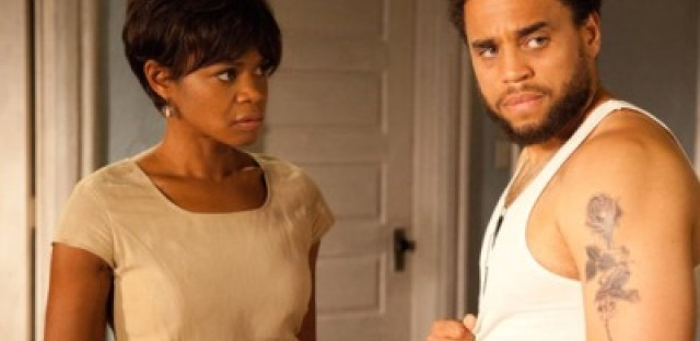Kyra Kyles on why Tyler Perry's 'For Colored Girls' is irking some audiences