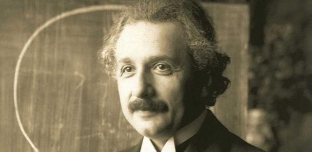 StarTalk Radio : Celebrating Einstein Image